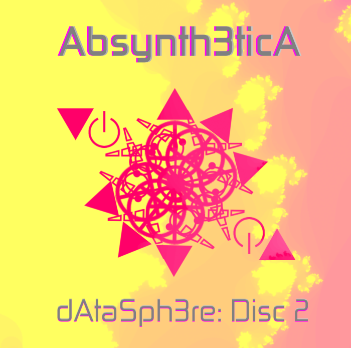 dsphere2