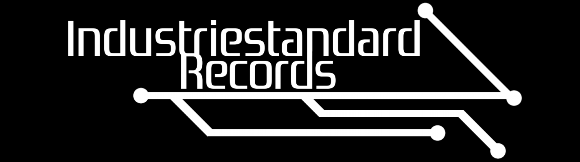 Industriestandard Records