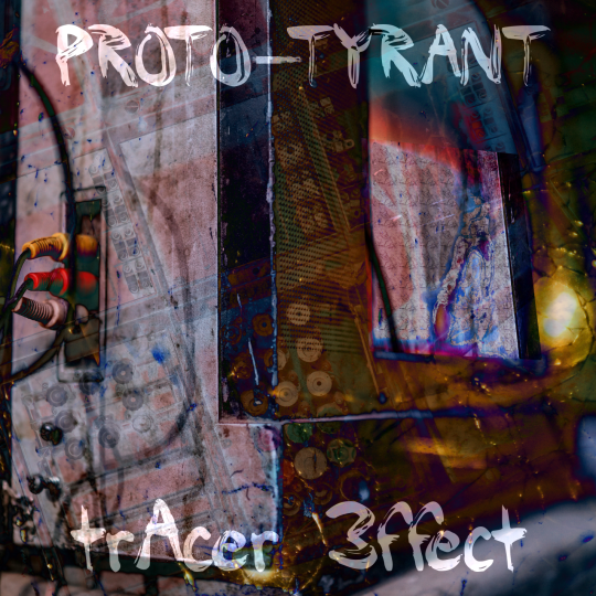 TracerEffect